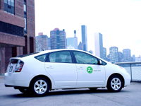 Photo_zipcar_prius_2