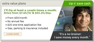Zipcarrates