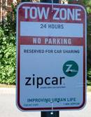 Zipcarsign_3