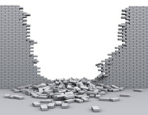 Brickwall_3