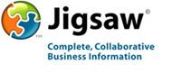 Jigsawlogo_2